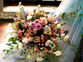 Llegan medidas económicas de ayuda para el sector floral