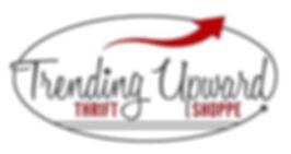 Trending Upward logo