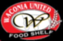 WaconiaFoodShelf_Logo11.png