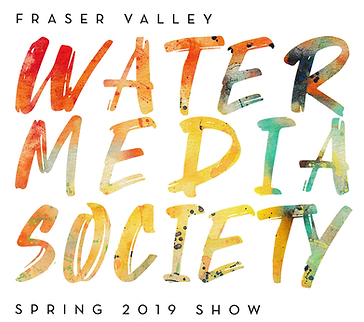 2019-Spring-Show-13.png