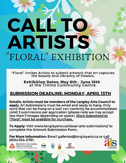 Florals Call to Artists-page-001.jpg