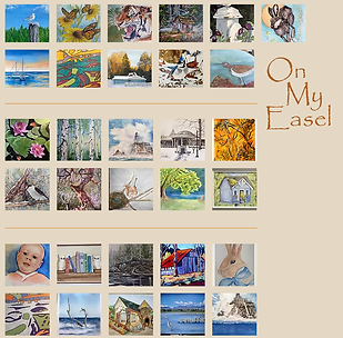 Paintings 31 On-My-Easel.png