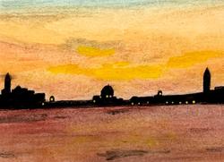 Vision Di Venezia
