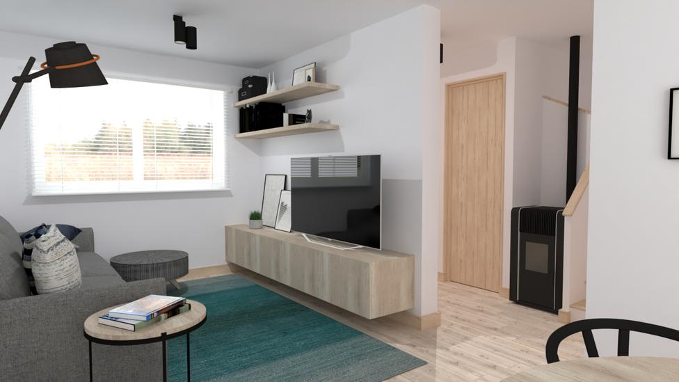 Casa - Living v2.R1.Denoiser.png