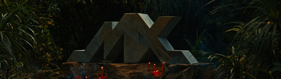 MX_1.57.2.jpg