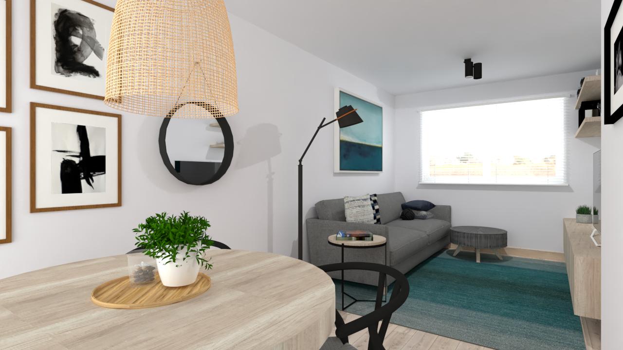 Casa - Living v2.R3.Denoiser.png