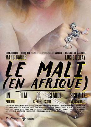 MALI-Affiche-50x70-24-03-16-12.jpg