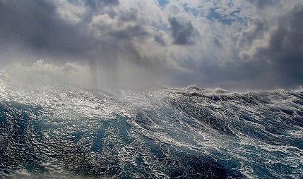 convoyage bateau voilier skipper pro