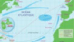 Route du Rhum 2022 Skipper Professionnel