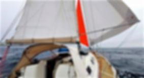 convoyage professionnel bateau