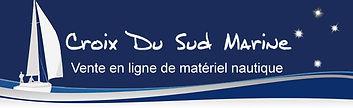 croixdusudmarinecom-logo-1448893430.jpg