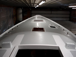 thumbnail_Interdeck Non-Skid Application - SailNet Communit(1)