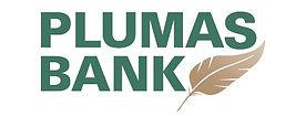 Plumas-Bank_edited.jpg