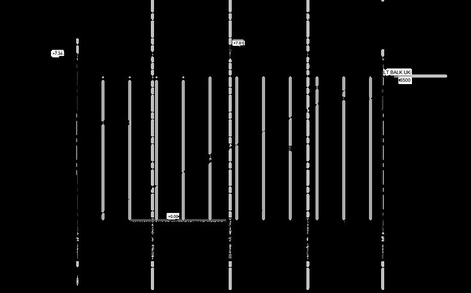 2280-1006 Sektion B1.png