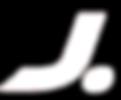 J Logo VIT.png