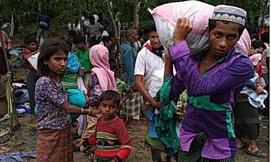 1580321268_Povo rohingya em bangladesh.j