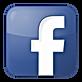 57959192a55e17ca4ee81701_facebook icon.p