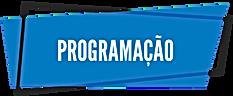 programação.png.png