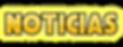 coollogo_com-2091828.png