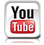 youtube-logo-png-15.png