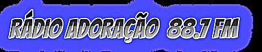 coollogo_com-16638264.png