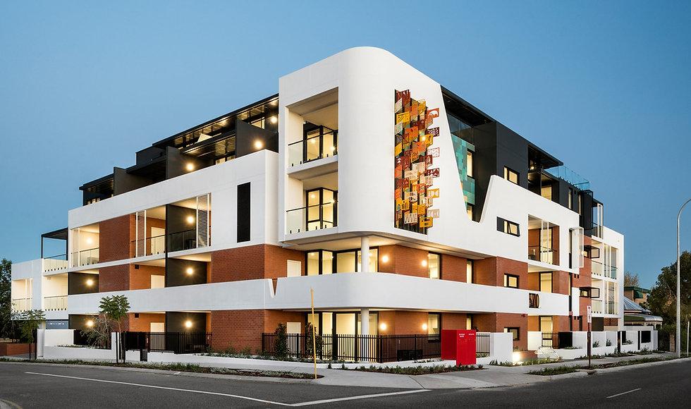 Fringe Apartments.jpg