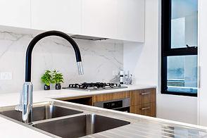 Real Carrington57 kitchen.jpg