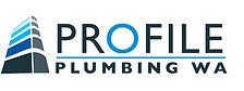 Profile Plumbing Logo.jpg