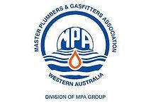 MPGA Logo.jpg
