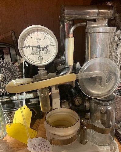 Breast Pump 1930's