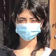 Bella masked.jpg