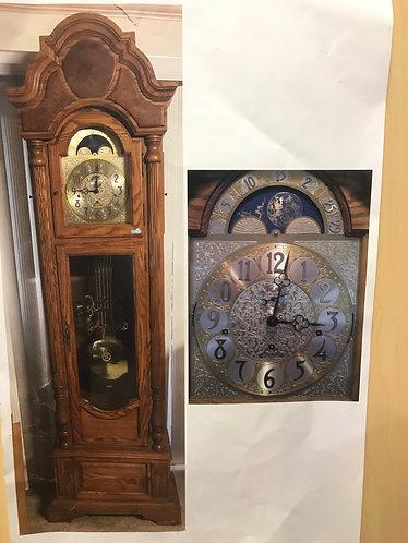 Westwood Grandfather Clock