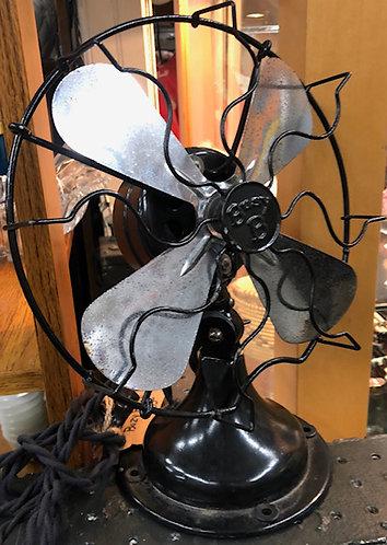 1930 Busy Bee Fan