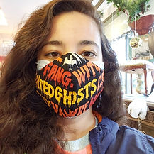 Mayra Masked.jpg