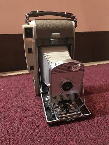Series800 Polaroid Land Camera