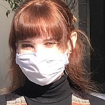 Paige masked.jpg