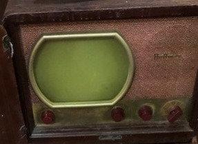 1949 TV
