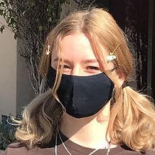 molly masked.jpg
