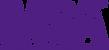 msa_logo.png