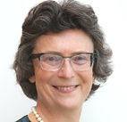 Caroline Brown.JPG