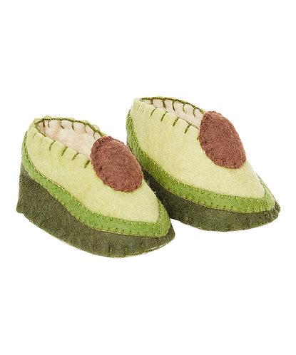 Avocado Baby Zootie