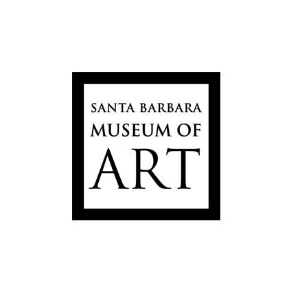 Santa Barbara Museum