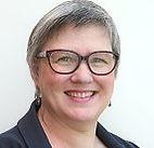 Susan Swabey.JPG