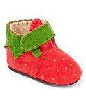 DS43-Strawberry.jpg