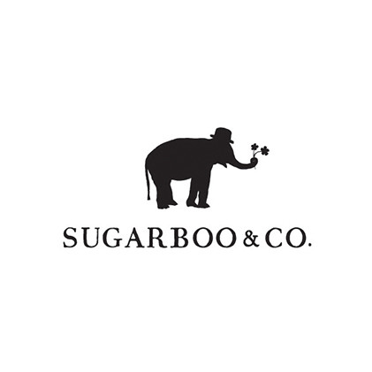 Sugarboo and Co
