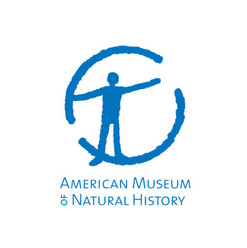 American Museum and Natural History