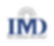 IMD_Logo_Blue_RGB-01.tif