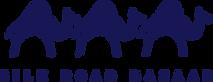 srb_logo02.png
