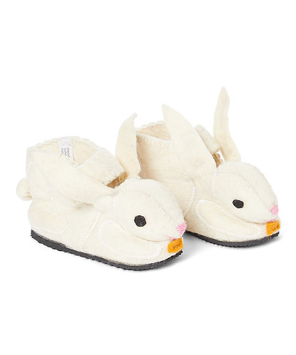 Bunny Toddler Zooties