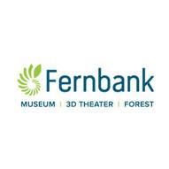 Fernbank Museum